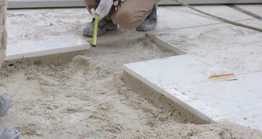 Manfaat Penggunaan Marmer Lantai Memberikan Kesejukan dan Keindahan